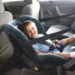 Plunket – Car Seats for Life
