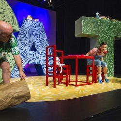 The Operating Theatre Trust